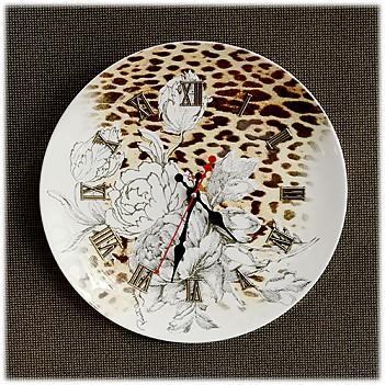 Sample Sale - leopard
