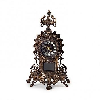 주물시계- 탑형