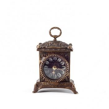 주물시계-링형