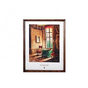 오크원목액자-창이있는방1
